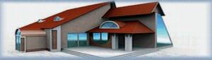 ablakszigetelés1